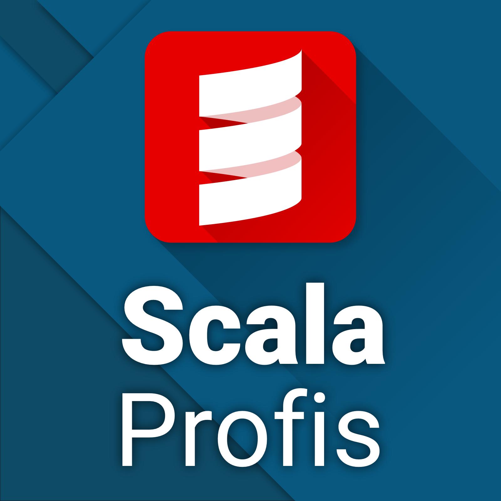 Scala Profis